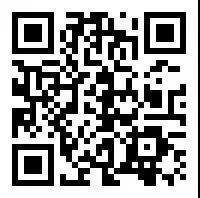 微信图片_20200421110251.jpg