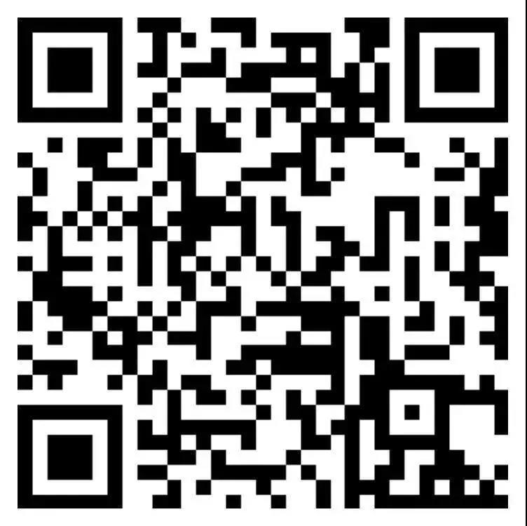 微信图片_20200421110127.jpg